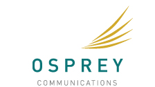 Osprey Communications